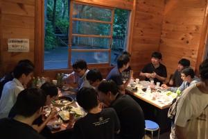 unitycamp12