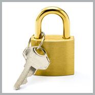 プライバシーポリシー等へのリンク画像