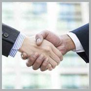 商談会へのリンク画像