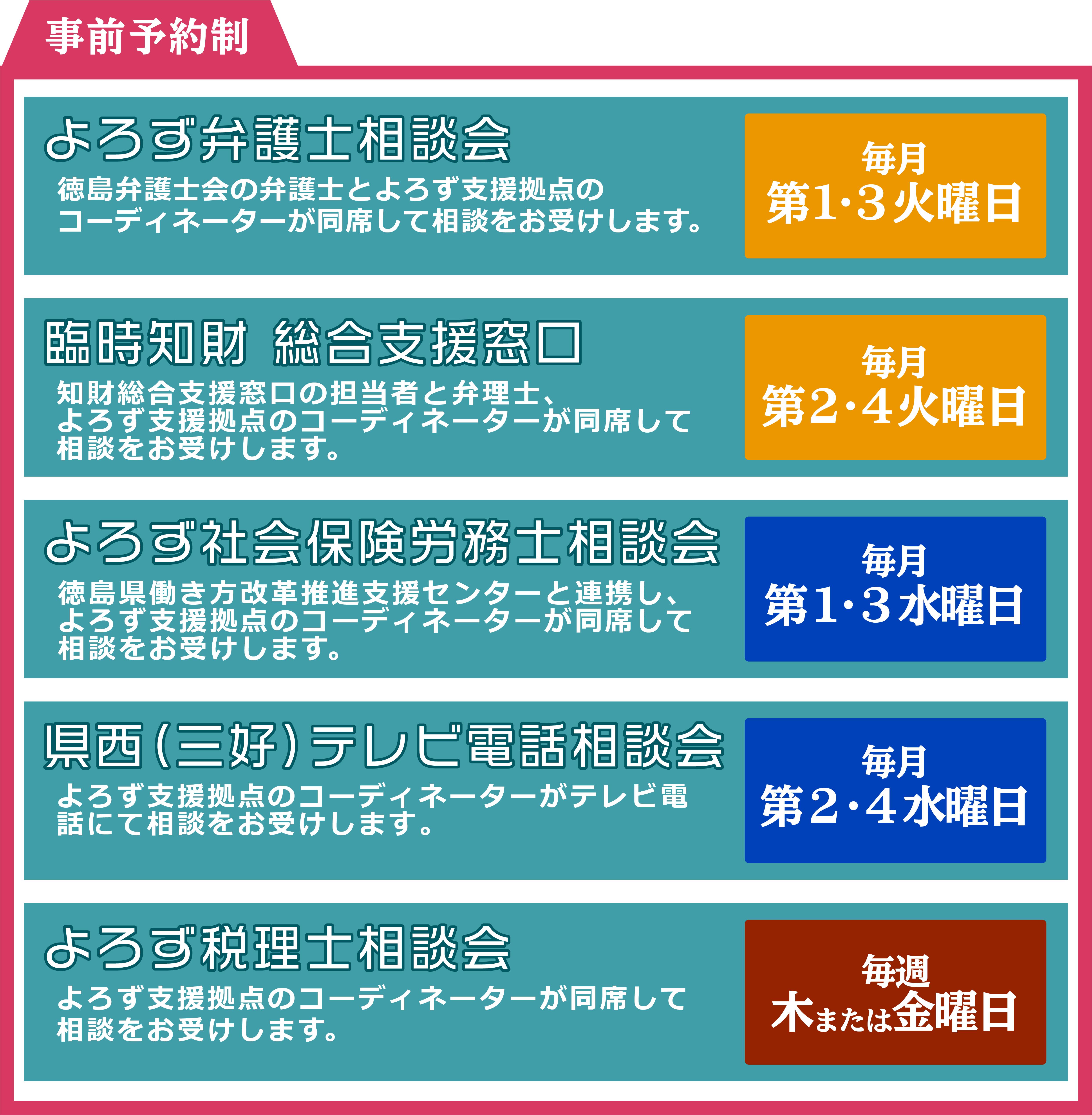 徳島 県 コロナ 対策
