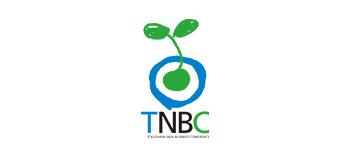TNBC_sum